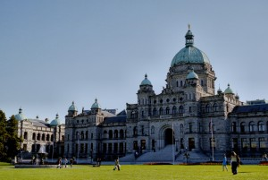 BC_Legislature_Buildings_LARGE